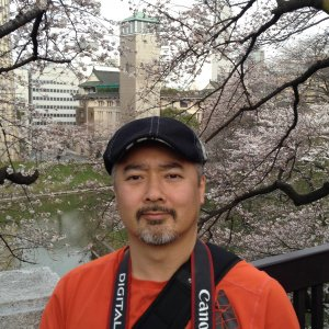 Mark Asao profile photo