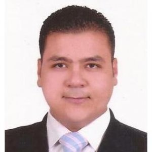 Ahmed Nabil profile photo